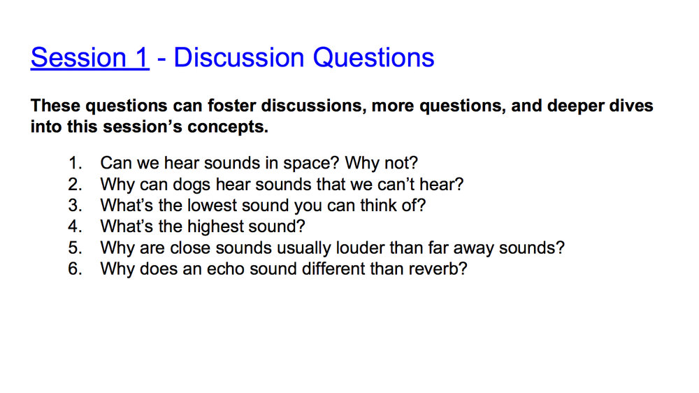ORO Unit 1 Session 1 (10) - Physics of Sound.jpg