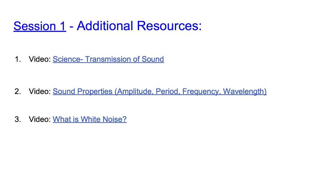 ORO Unit 1 Session 1 (11) - Physics of Sound.jpg
