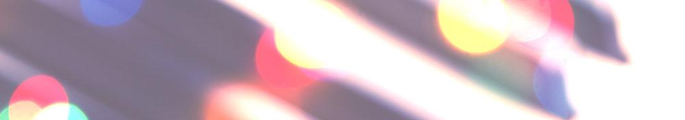 LTM header 1.jpg