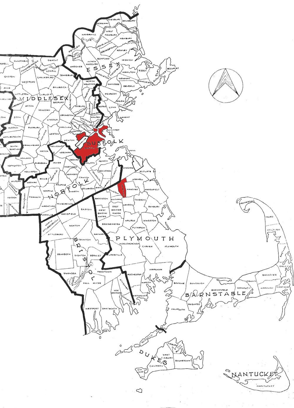 MA_Towns1.jpg
