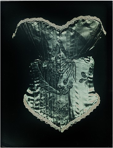 beal_corset.png