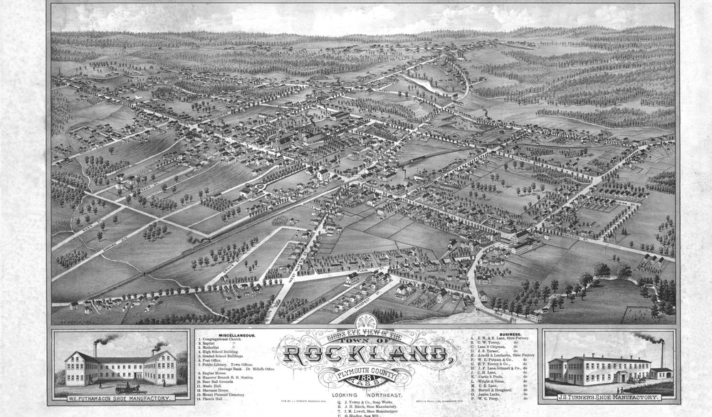 rockland1.2.jpg