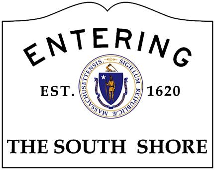 entering-southshore1.jpg