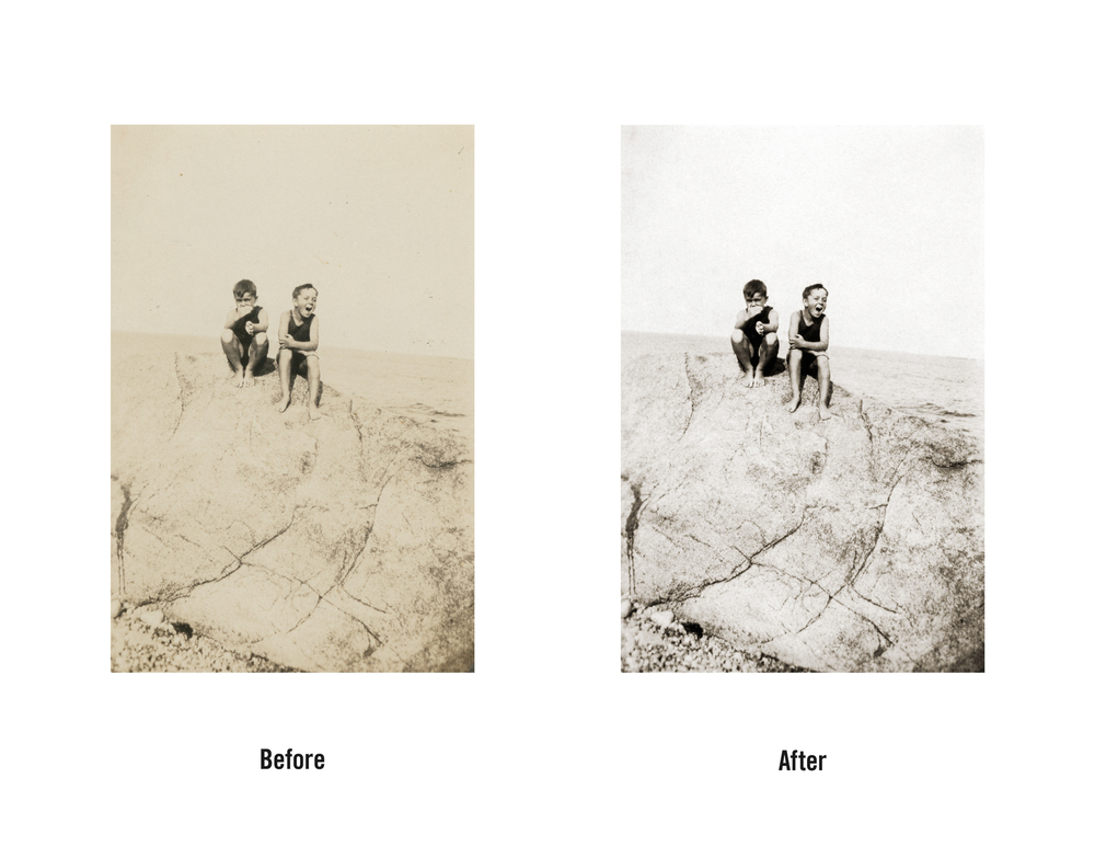 Before-and-After-Book-Template_Mckeever_Dick_16.jpg