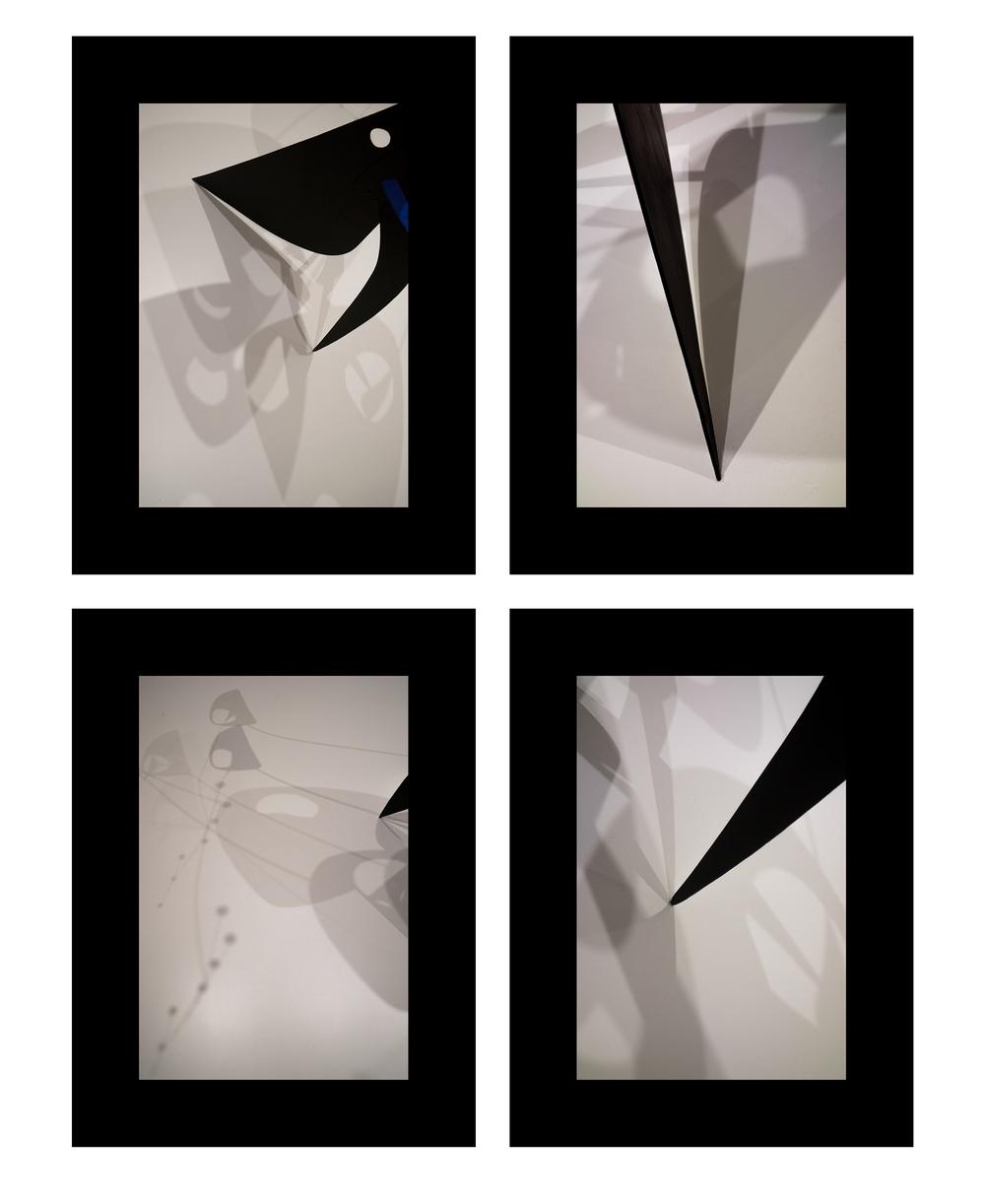 Calder-Images.jpg