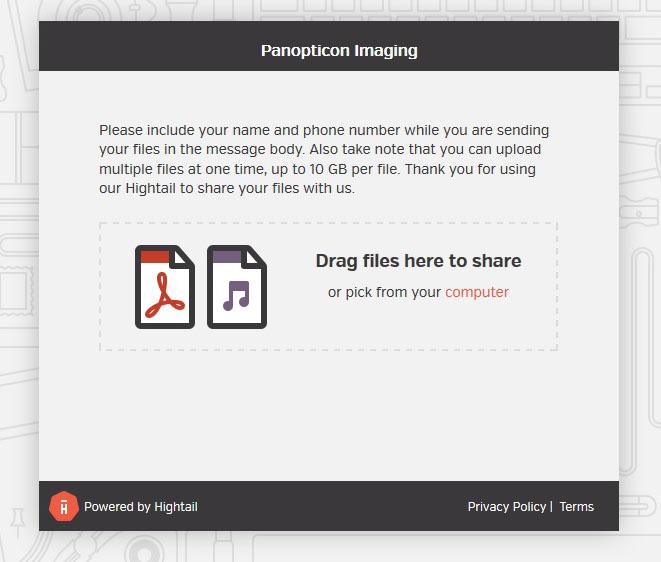 digital photography prints — Panopticon Imaging Blog