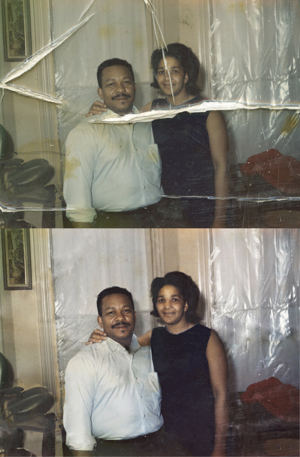 Johnson_Claude_couple_001_Before.jpg