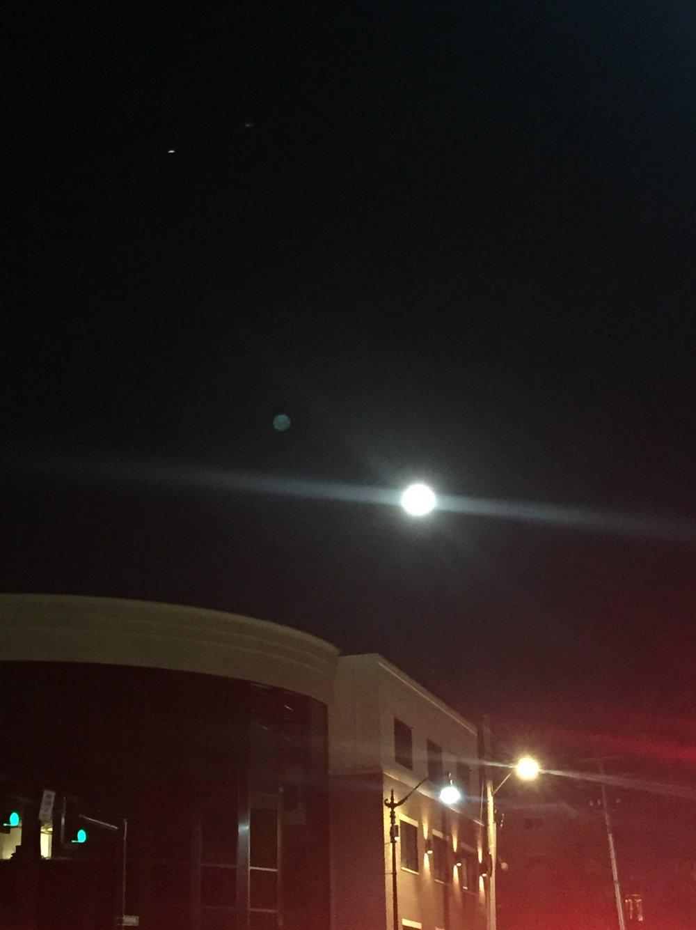 Moon'd Ya.jpg