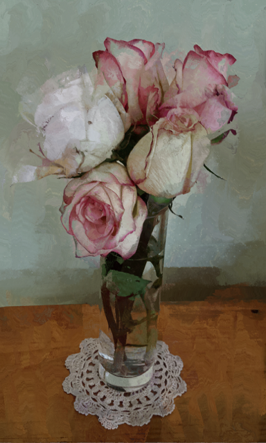 painted_roses