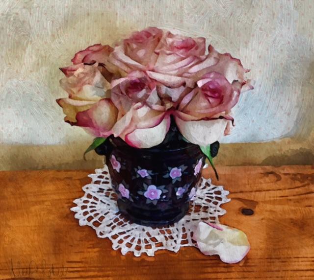russian_roses