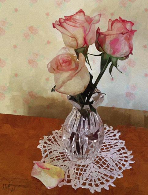 wallpaper_roses