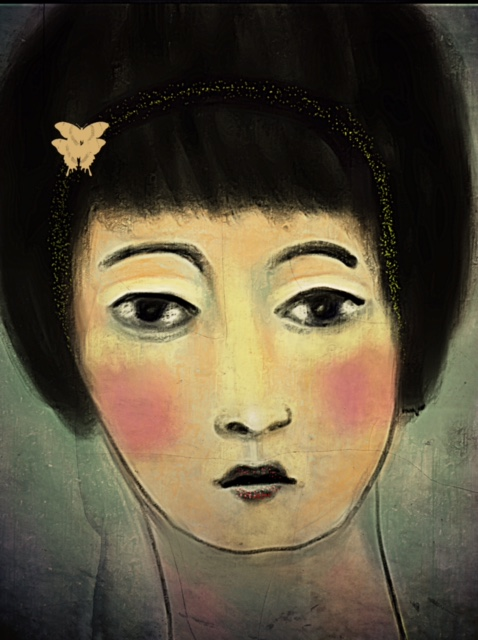 japanese_woman
