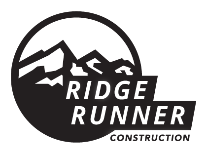 Ridge Runner Construction