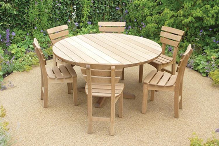 Unique Garden Furniture Hampshire N On Design