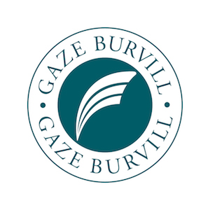 Gaze Burvill Mobile friendly logo.jpg