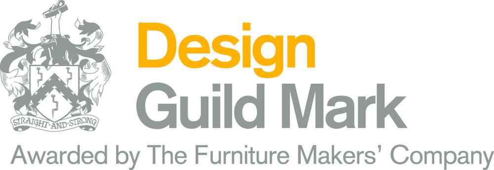 Design-Guild-Mark_logo_with_strap_CMYK.jpg