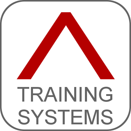 2_Virtual training systems.png