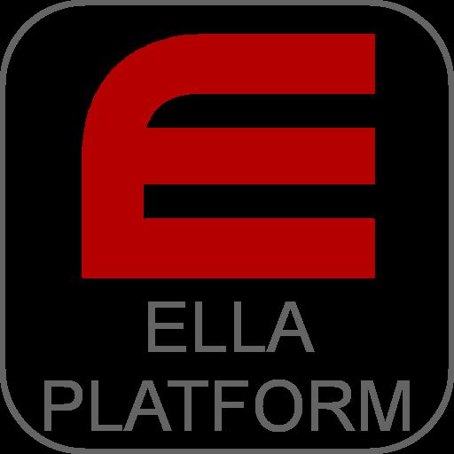 3_EllaPlatform.png