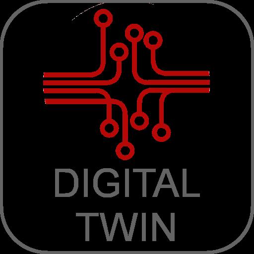4_Digital twin.png