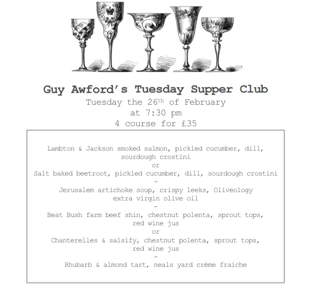FEB Supperclub poster.jpg