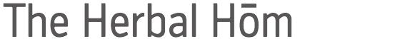 HerbalHom.jpg