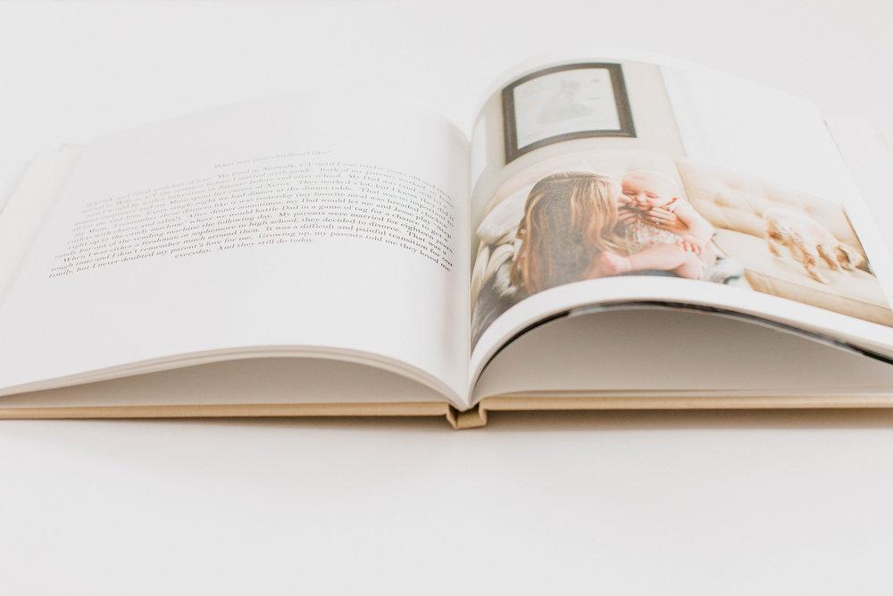bookfinal-3.jpg