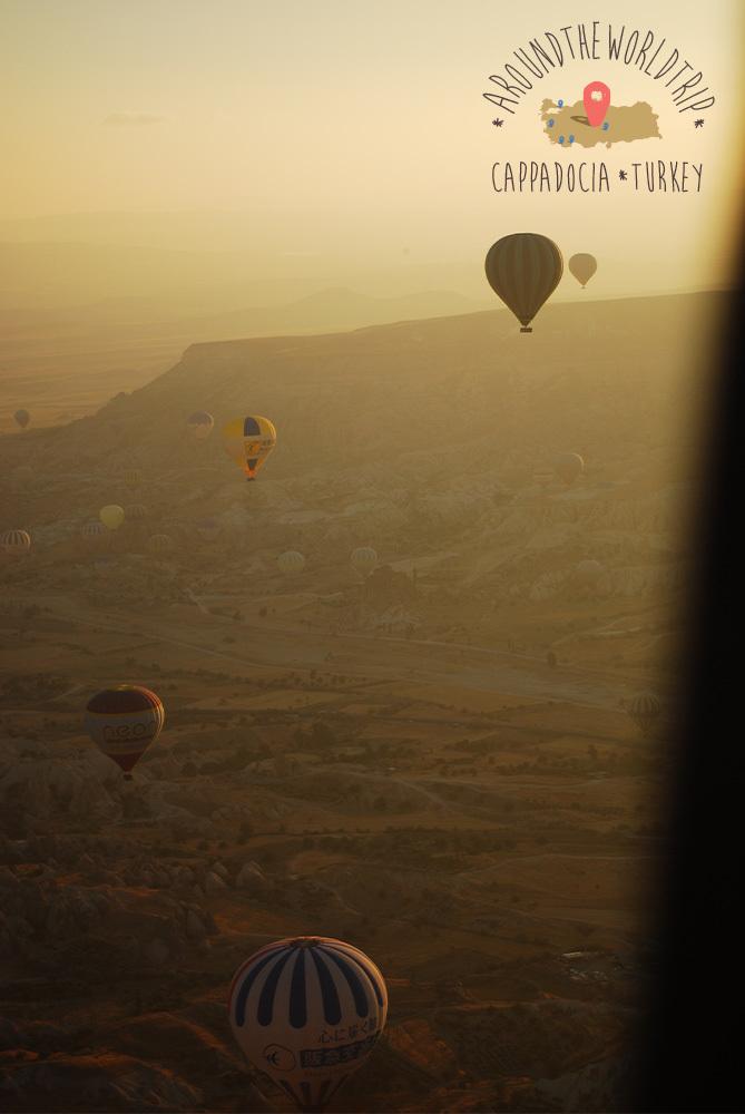 2-4-Cappadocia_002_669.jpg