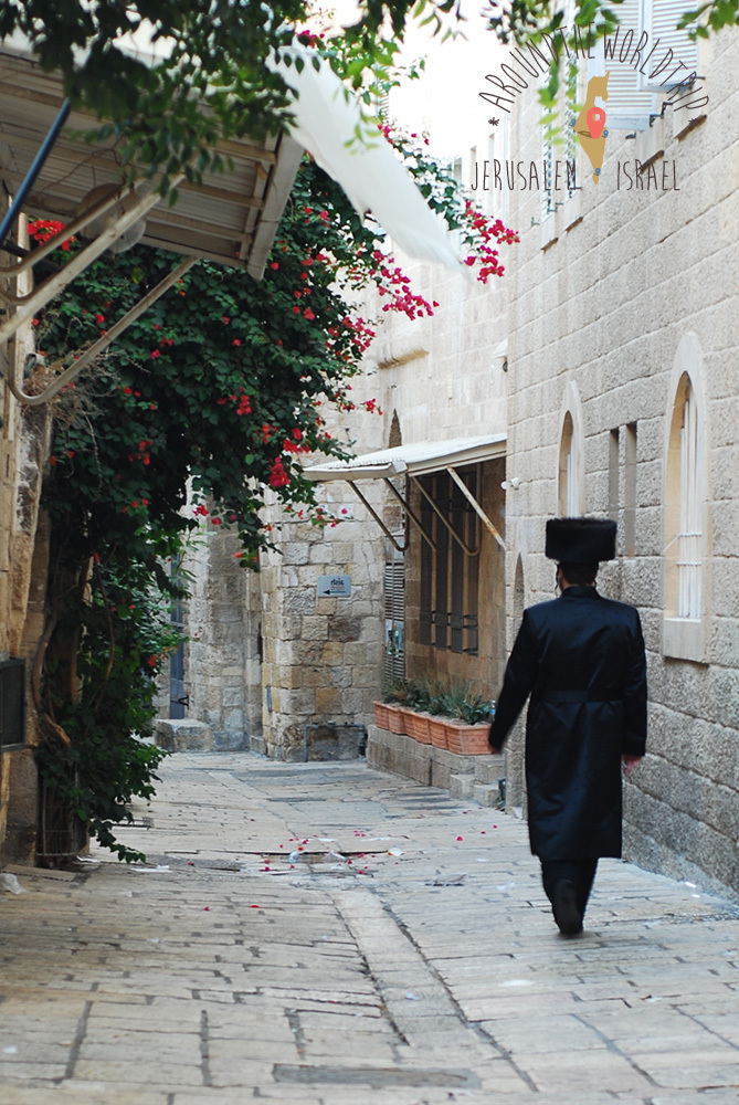 3-1-Jerusalem_002_669.jpg