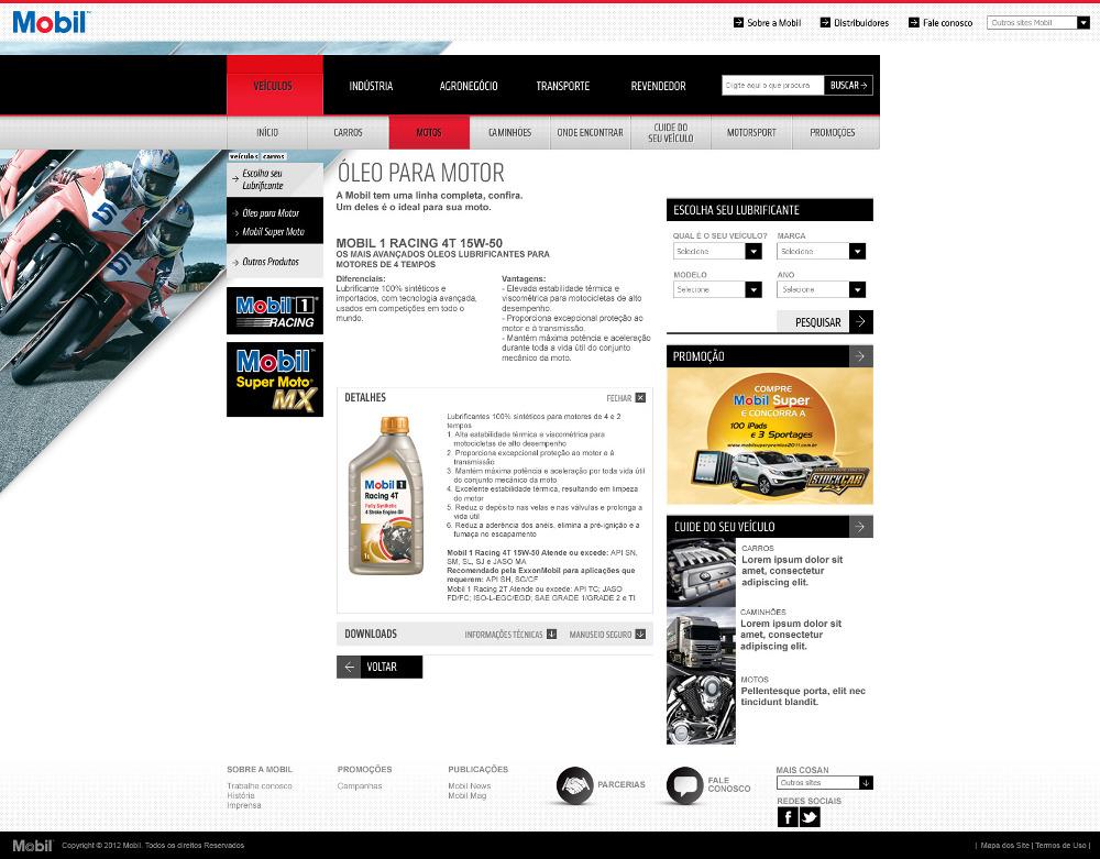 portal_mobil_04_1000.jpg