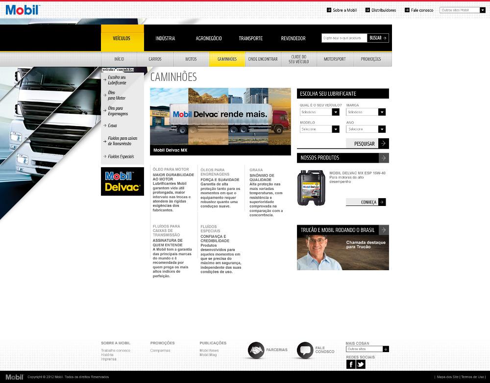 portal_mobil_05_1000.jpg