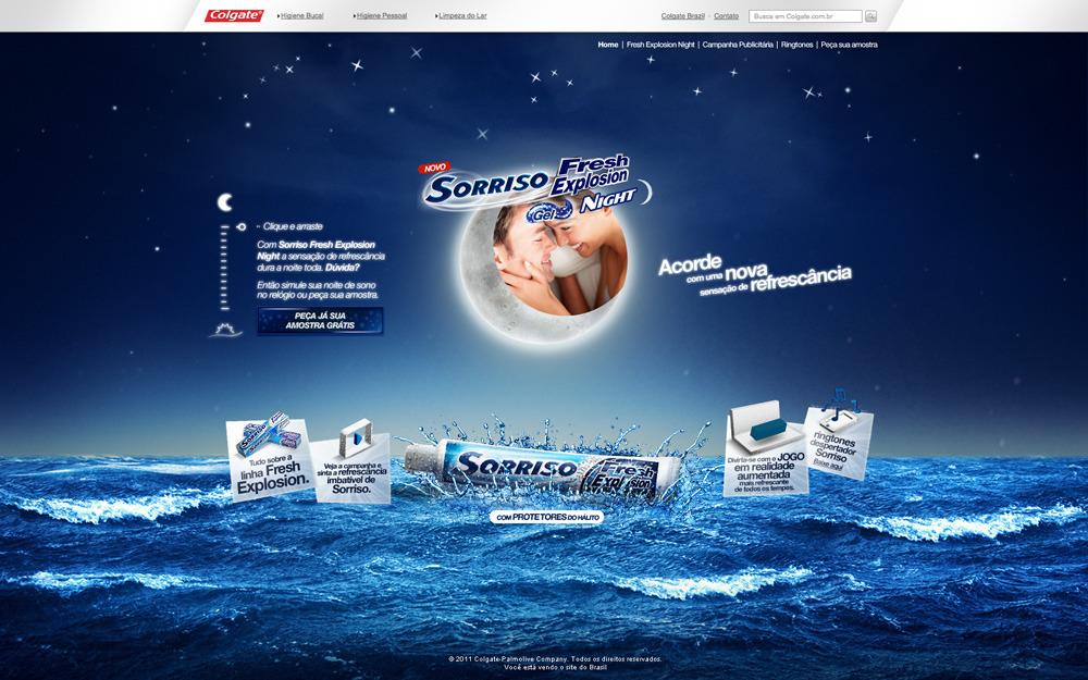 web_sorriso_site_01_1000.jpg