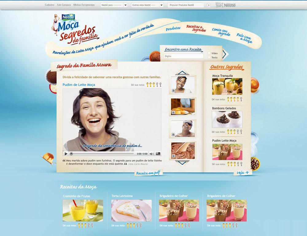 web_moca_site_02_1000.jpg