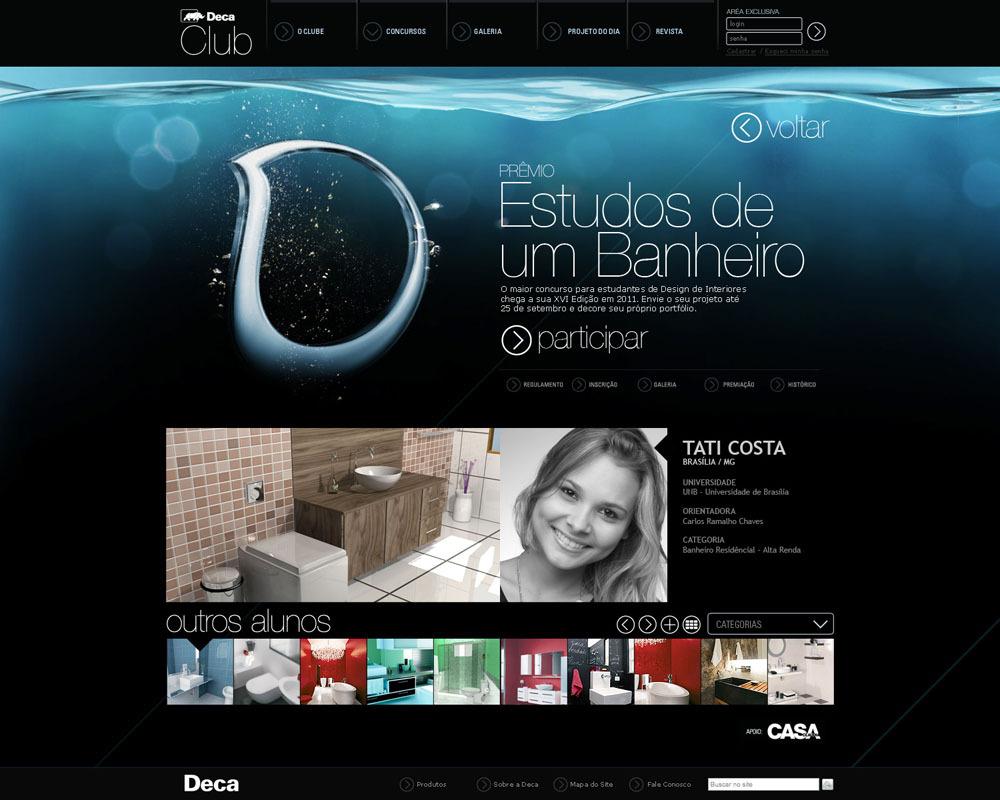 web_deca_site_02_1000.jpg