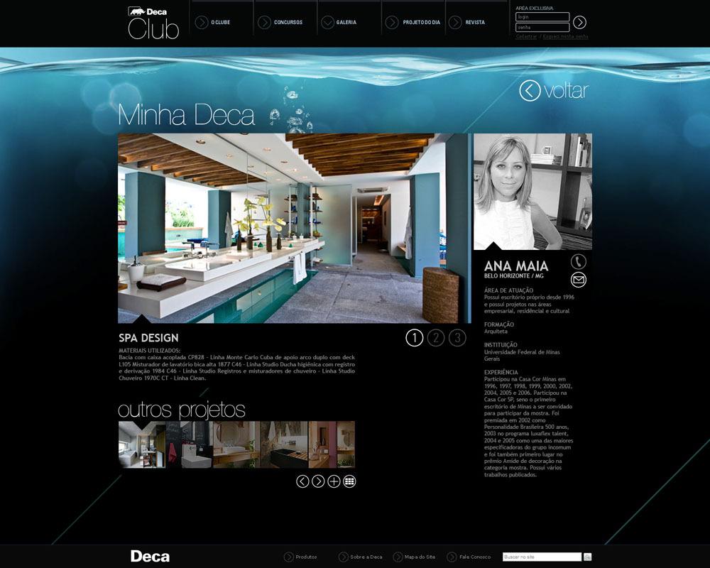 web_deca_site_03_1000.jpg