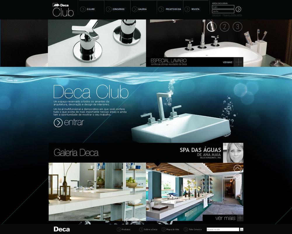Deca-Site-Interna-Galeria_01.jpg