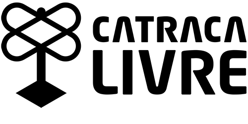 logo-catraca-slogan.png