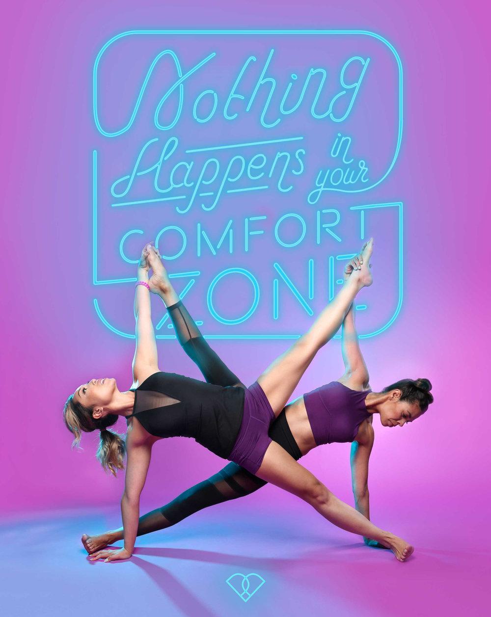 POP_Pilates_poster_24hrFtiness_3.jpg
