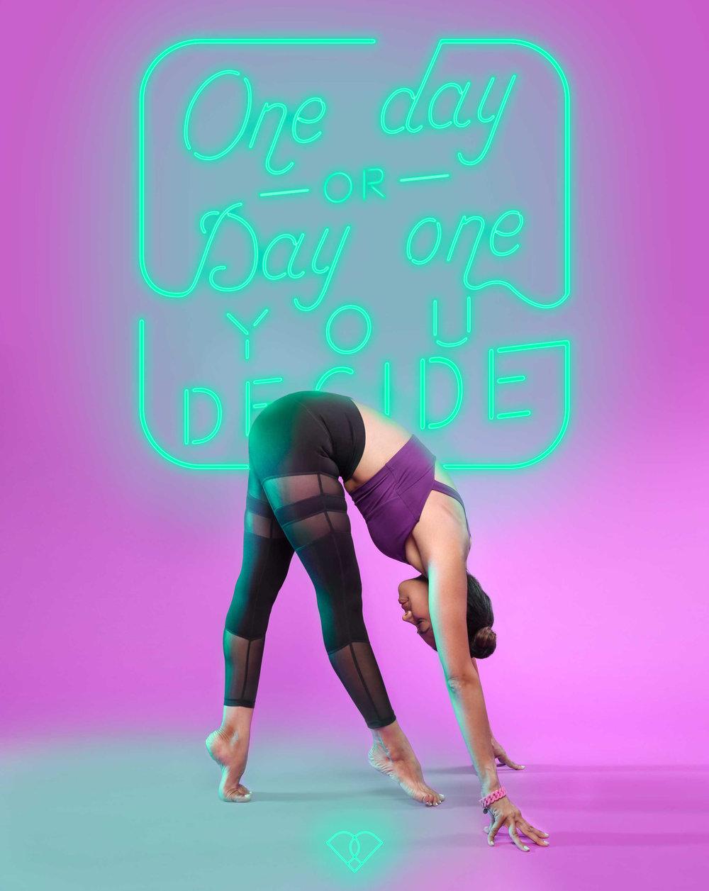 POP_Pilates_poster_24hrFtiness_4.jpg