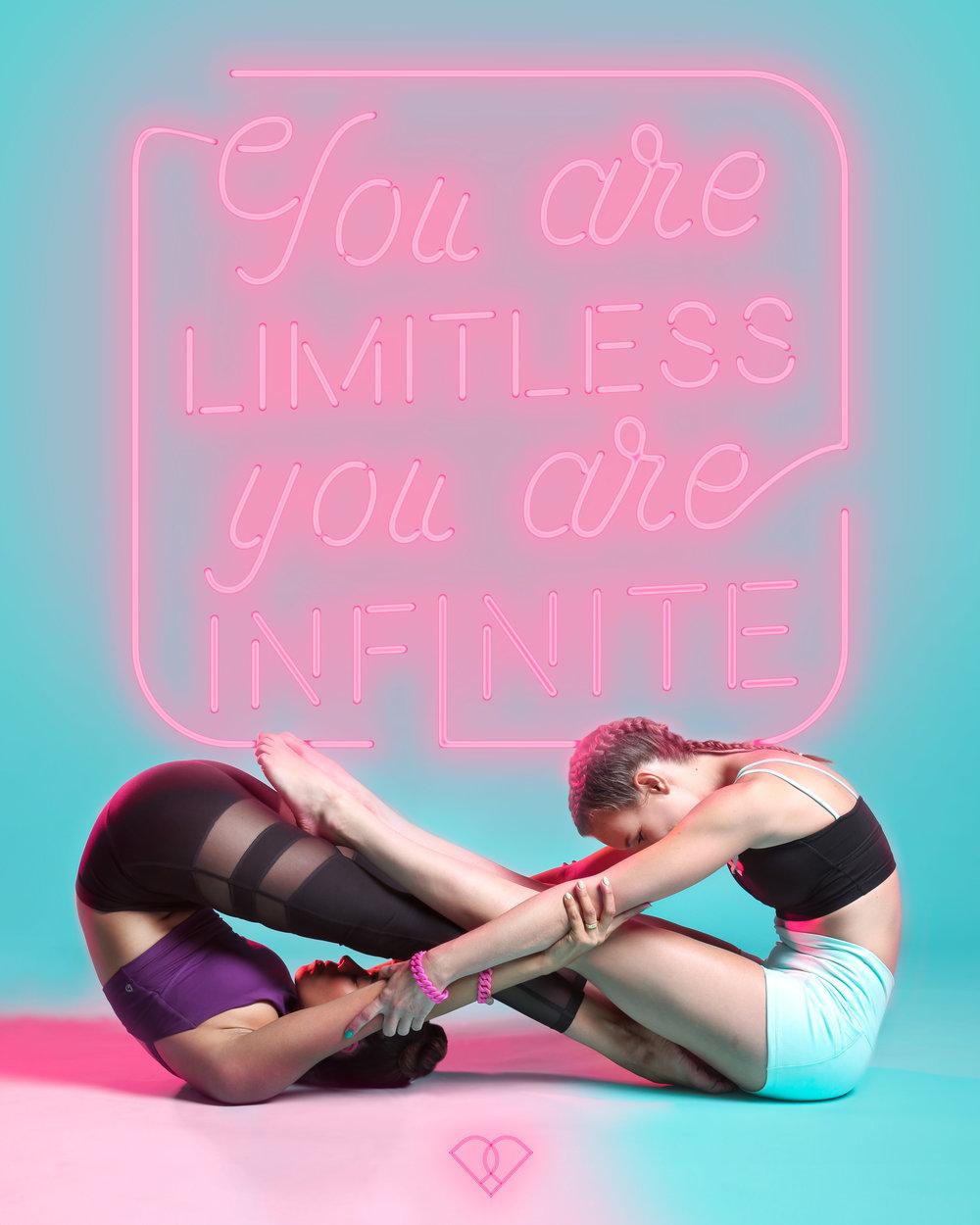 POP_Pilates_poster_24hrFtiness_9.jpg