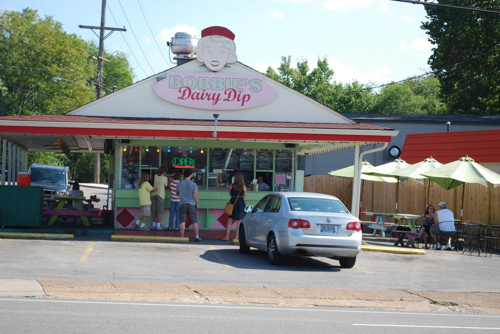 Famous Bobby's Dairy Dip.jpg