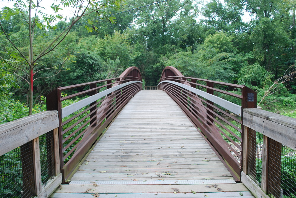 Greenway Bridge 2.jpg