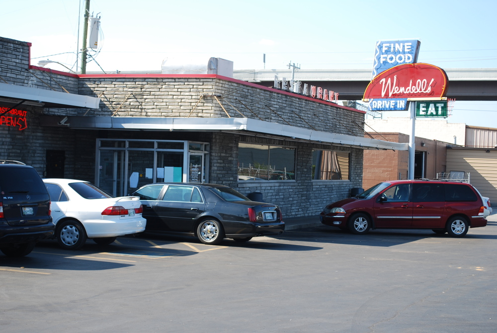 Legendary Wendal Smith's Restaurant.jpg