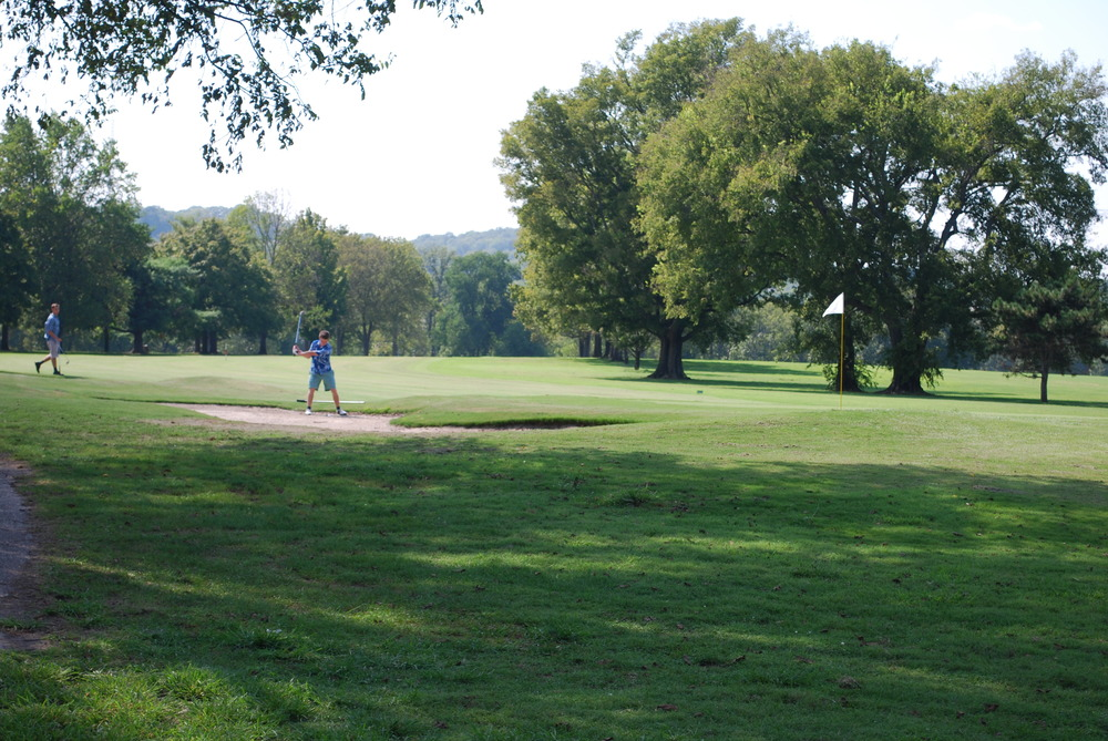 McCabe Golf Course.jpg