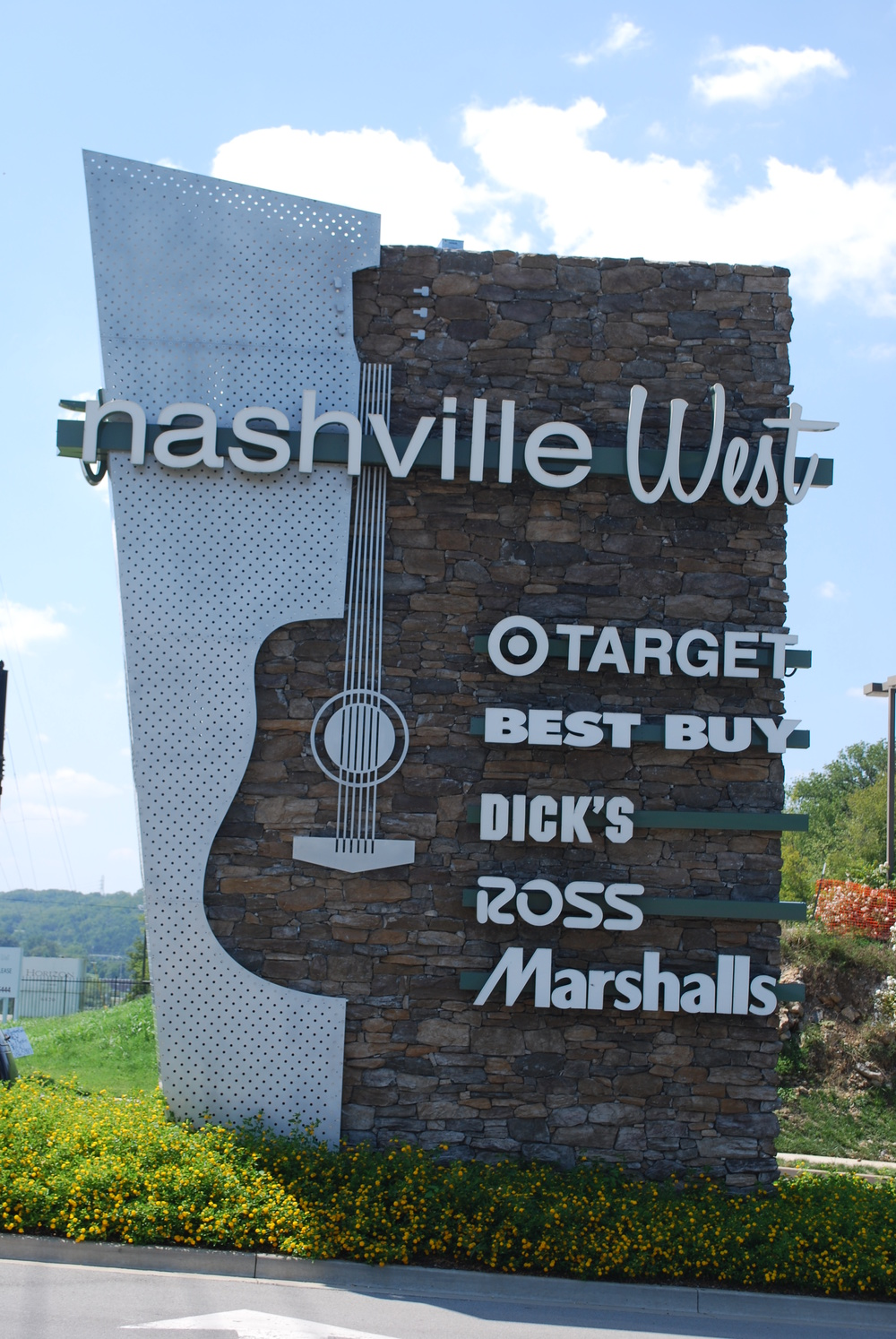 Nashville West Shopping Center.jpg