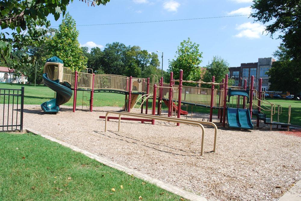 Richland Park Playground.jpg
