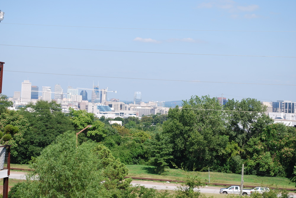 View of Downtown from Sylvan Heights.jpg