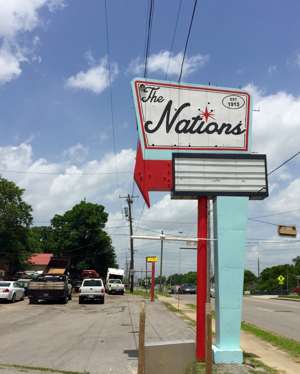 The-Nations-sign-in-West-Nashville.jpg