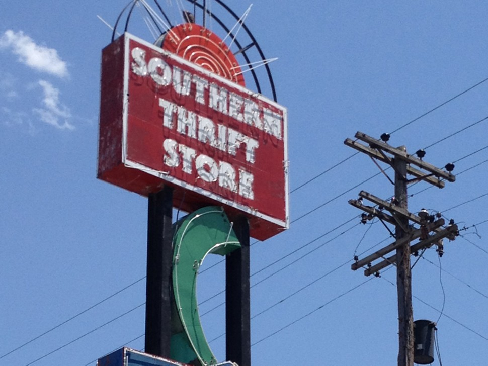 Southern Thrift.jpg