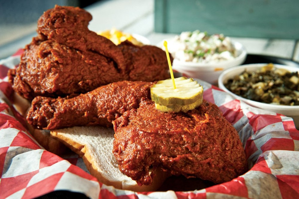 Hattie Bs Hot Chicken.jpg