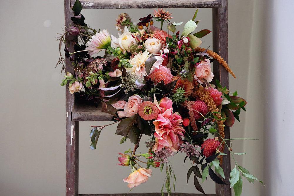Flowers0053.jpg